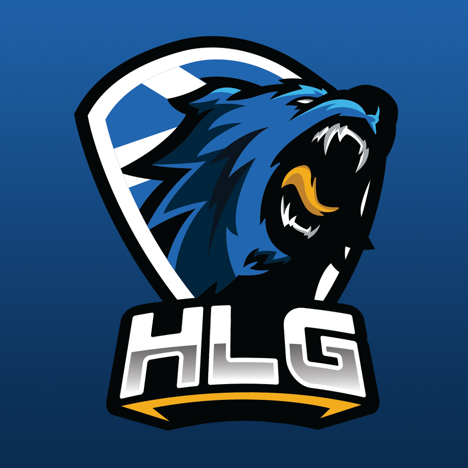HLG CS:GO Online 1v1 Tournament by Highlander Gaming at
