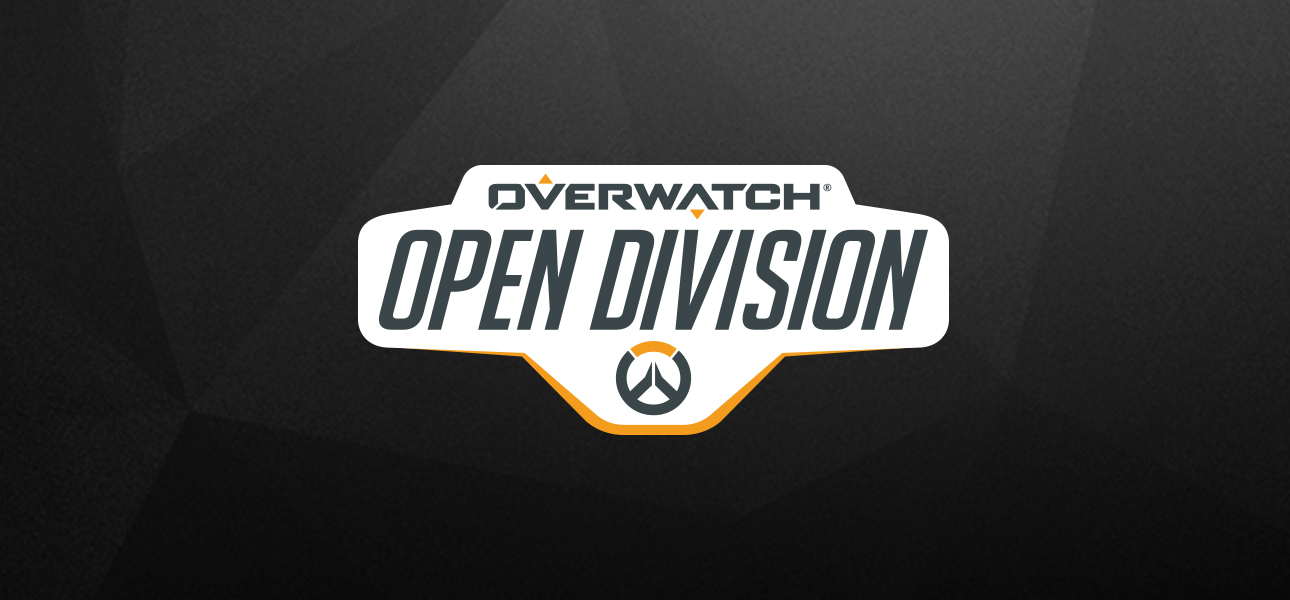 2018 overwatch open division season 2 north america by overwatch